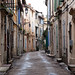 Trip to France Day #13 - Arles - 10, Dec - 12.jpg by sebastien.barre