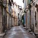 Trip to France Day #13 - Arles - 10, Dec - 12.jpg by sebastien.barre