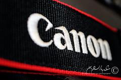 I  Canon =D (3zz | Photography | Twittr : @3zz1) Tags: canon ilove 500d