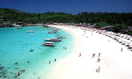 phuket-beach500
