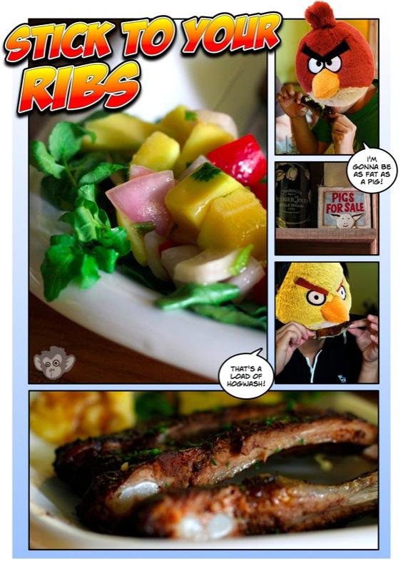 Angry Birds at Ad Hog_3.jpg