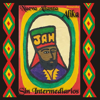 alika sin_intermediarios