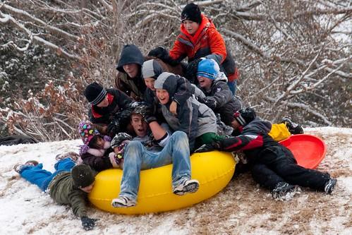 Snow2011 (16 of 44)