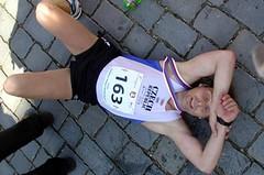 NÁZOR: Má cenu začít metou maratonu?
