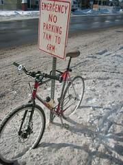 01-11-11 Ride 006