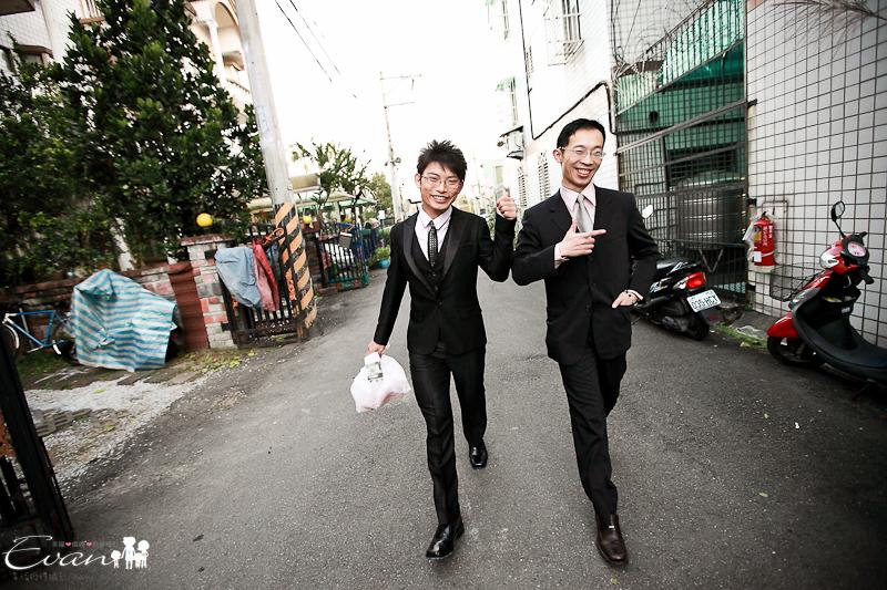 [婚禮攝影]哲銘&玫婷 婚禮全紀錄_033