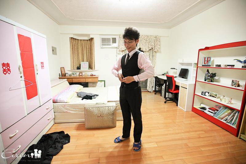 [婚禮攝影]哲銘&玫婷 婚禮全紀錄_002