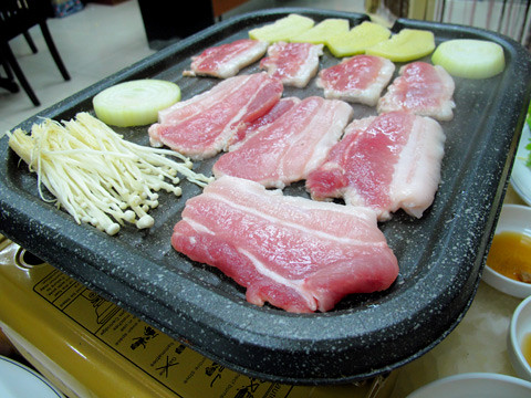 korean-barbeque-pork