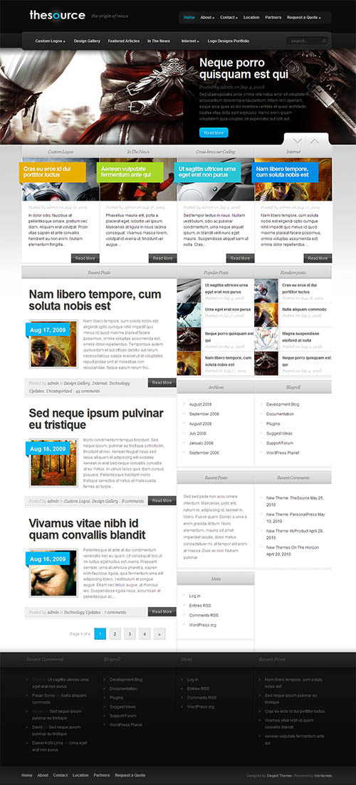 the-source-wordpress-theme