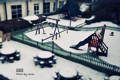 Fairyland (Gangster Seven) Tags: nottingham httpballoonaprivatthumbloggercom