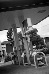 Fortitude Valley, Brisbane (DjMagra) Tags: city urban water river flooding flood destruction australia brisbane disaster qld queensland floods newfarm teneriffe riveer newstead 2011 bigwet thebigwet qldfloods