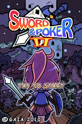 SwordnPoker2