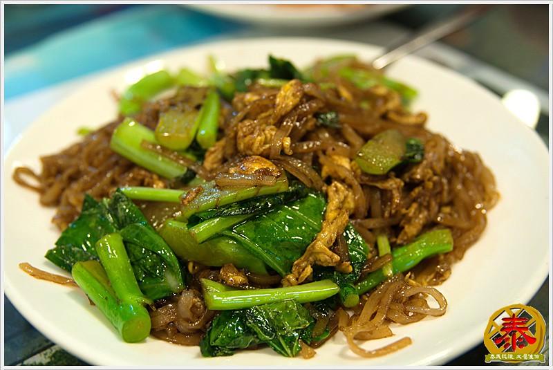 2910.12.05 泰國菜-9