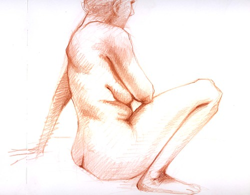 Drawinmgs