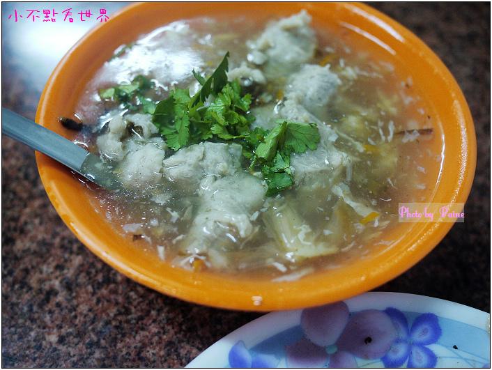 清蒸黑豬肉肉圓 (6).JPG