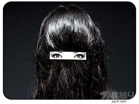 Hairclip-2