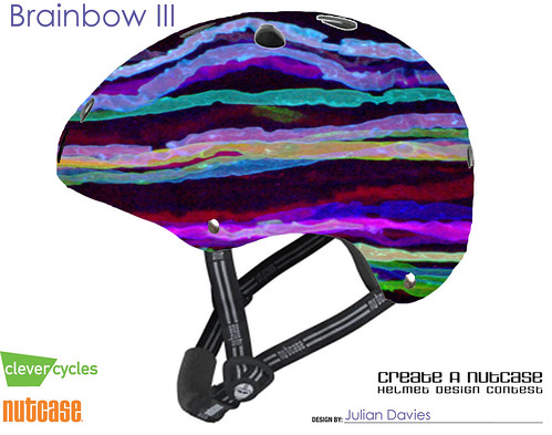 Brainbow III