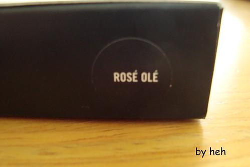 rose ole2