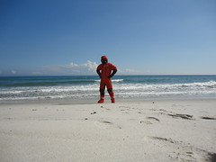 Himalayan beach 2 (rockpup_fl) Tags: west beach down palm suit himalayan downsuit