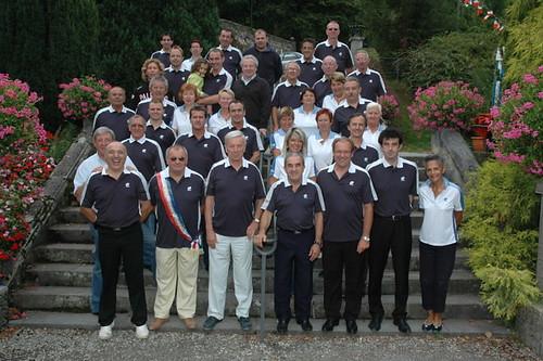 comite 2007-1