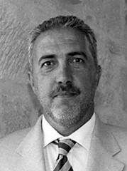 Sánchez Tráver