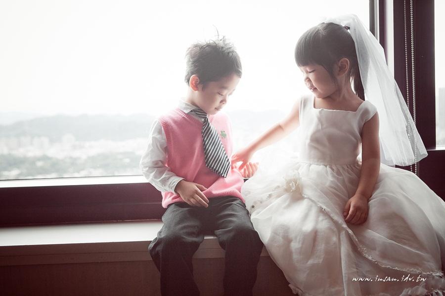 wed101128l_249