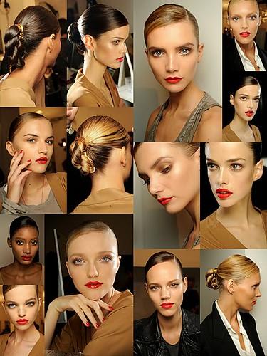 Makeup and Hair25