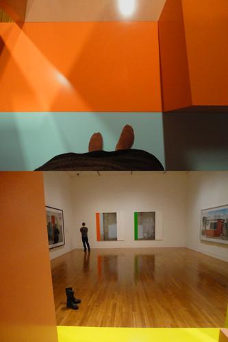 Ottawa - Biennale