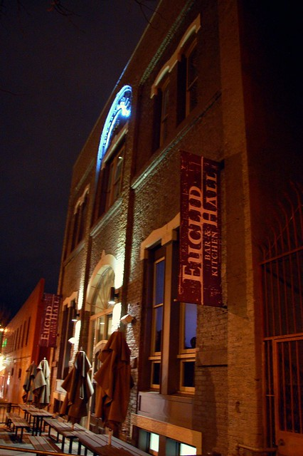 euclid hall bar & kitchen 027