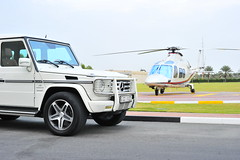 g55 (Mr.1000000) Tags: al nikon dubai ibm ibrahim g55 amg        fazza      d3s  mr1000000 mr1000000  mr1000000 flamrzi