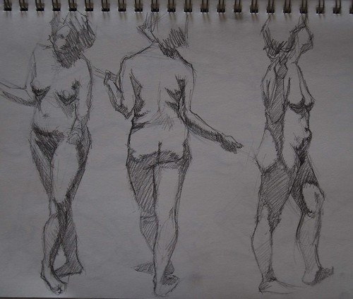 Anatomy Life Drawing Please Join us For Drawing