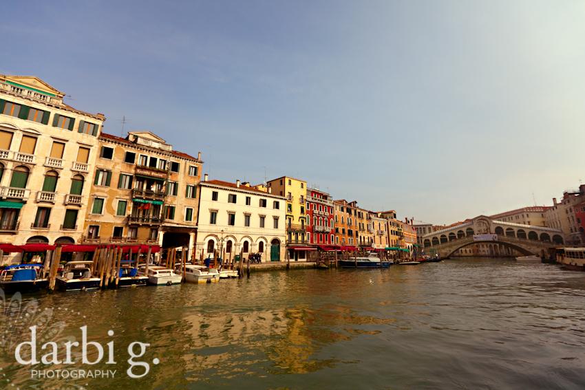 Darbi G Photography-2011-Venice photos-506