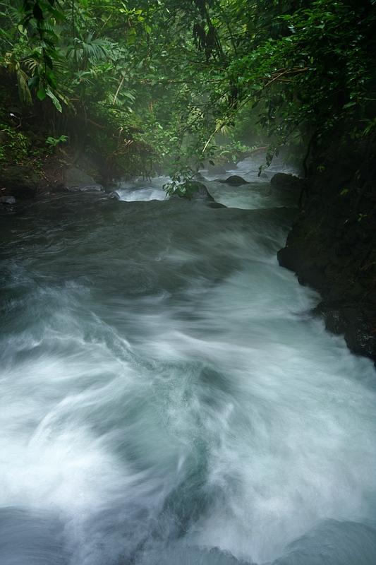Costa Rica-72