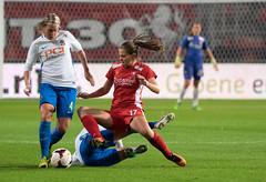 1A050267 (roel.ubels) Tags: fc twente sparta praag voetbal soccer vrouwenvoetbal enschede sport topsport 2016 champions league