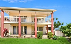 1/4 Second Avenue, Tweed Heads NSW