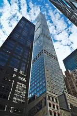 432Park (elizaroff) Tags: 432park parkavenue 432 park manhattan manhattanskyline newyork ny nyc newyorkcity street streetphotography abstract architecture sky skyline skyscrapers skyscraper highrise luxury 57street