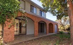 192 Third Avenue, Narromine NSW