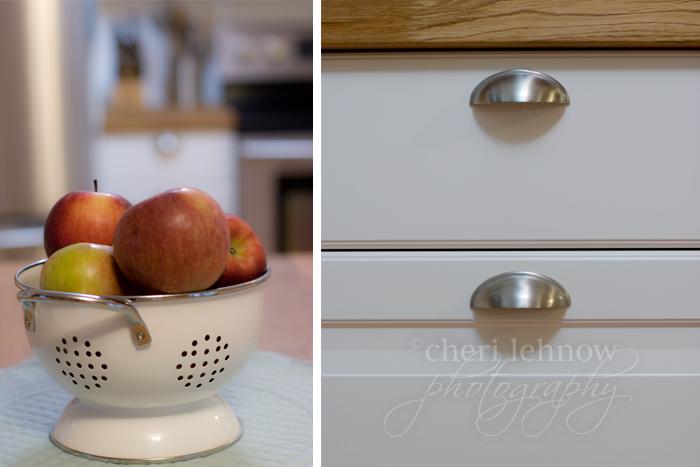 IMG_2576_apples.jpg