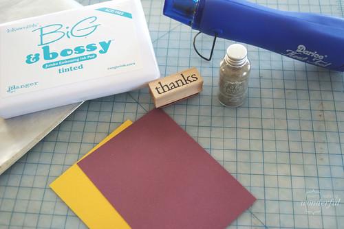 Paper_Emboss_Tools