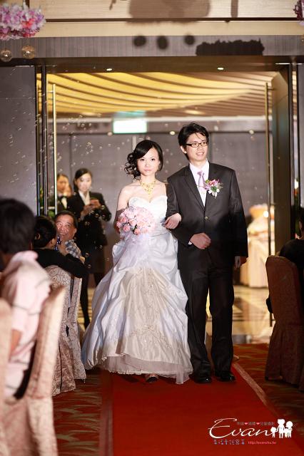 [婚禮攝影]亮鈞&舜如 婚禮記錄_152