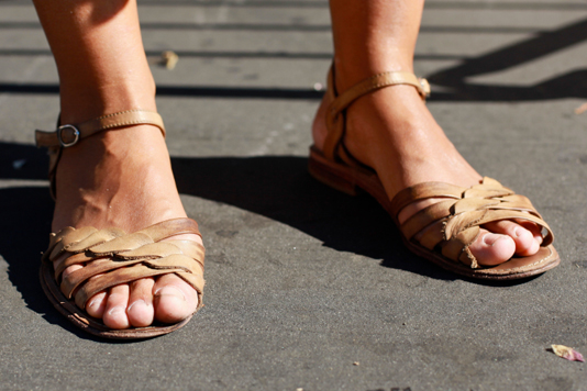 lindapas_shoes - pasadena street fashion style