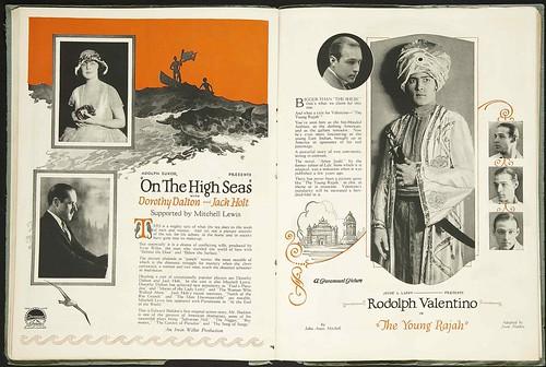 ExhibitorsBook1922_Paramount02