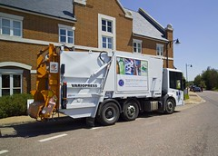 West Dorset Council (Agripa innovative signage solutions) Tags: trash truck garbage bin lorry rubbish refuse recycling garbagetruck binlorry outdooradvertising whiteframe agripa localcouncil localauthority vehiclegraphics recyclingtruck vehiclebranding refusecollectionvehicle recyclingdesign whitebinlorry truckframes trucksideadvertising agripasolutions innovativesignagesolutions vehicleadvertisingsystem binlorrybranding binlorrylivery agripasystem rcvbranding localauthoritylivery velcroadvertising flexibleadvertising refusevehicleadvertising binlorryadvertising flexiblesignage binlorrybanners vehiclegraphicsystem vehicleframeadvertising reflectiveframeadvertising vehiclesideadvertisingsystem vinylbannertrucksideadvertising plasticadvertisingframe quicksignage interchangeableadvertisingsystem panelsforvehicles framingsystems whitercv whiterefusecollectionvehicle whiteagripaultraframe westdorsetcouncil westdorsetbinlorry westdorsetrcv