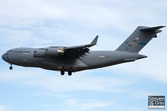 02-1112 - P-112 - USAF - Boeing C-17A Globemaster III - Lakenheath - 100719 - Steven Gray - IMG_8325