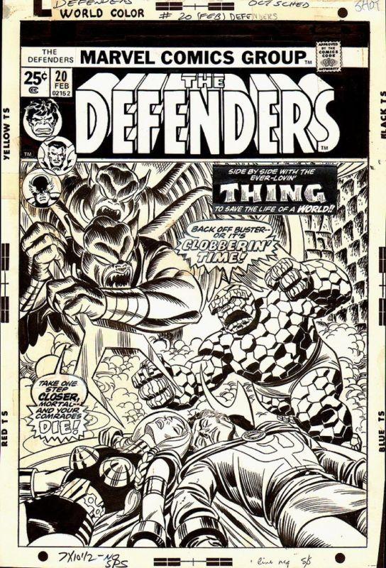 defenders020_cov_kane