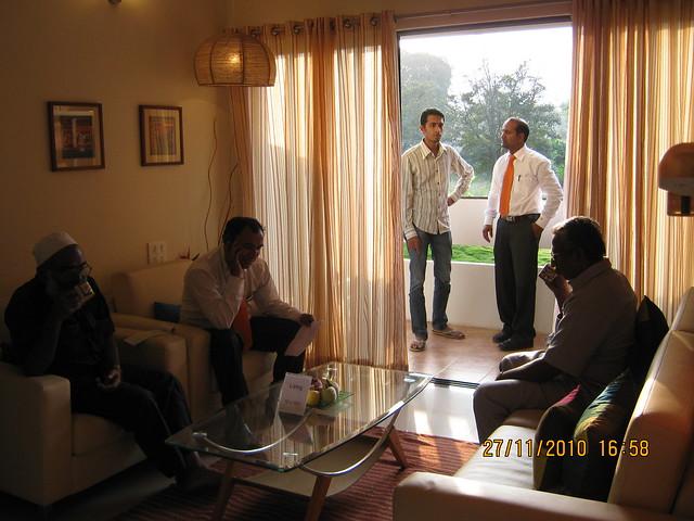 Visit to Kumar Pebble Park, Handewadi, Hadapsar Pune-IMG_4245