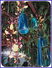 Azul... (Natural Emporio do Banho Soaps,since 2004) Tags: handmade artesanal craft botão sabonete meltandpour glicerina feitoamão alfineteiro agulheiro sabonetelíquido botãoforrado sabonetebarra kitbanho fuxicotecido saboneteartesanal lembrancinhasabonete