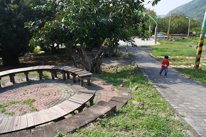 四重溪溫泉公園004