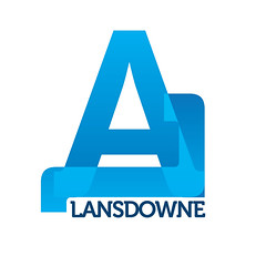Lansdowne Alliance Church Logo