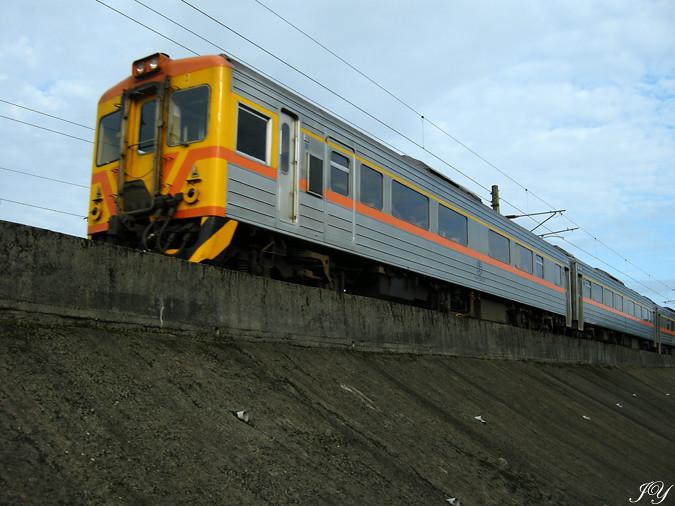 DSCN6747